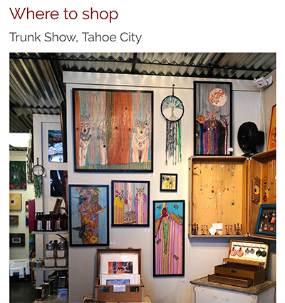 trunk-show-where-to-shop-tahoe-city