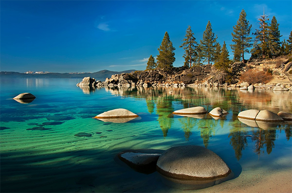 50-things-to-do-in-tahoe-shop-trunk-show