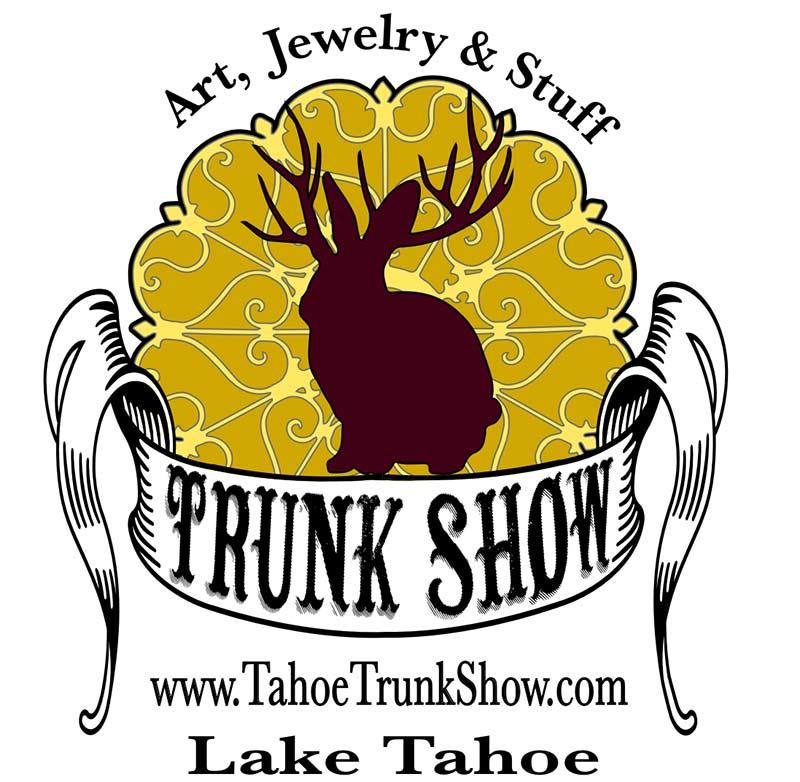 Trunk Show Logo